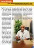 Banteras 2 - Suruhanjaya Pencegahan Rasuah Malaysia - Page 7