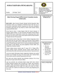 file pdf - Suruhanjaya Pencegahan Rasuah Malaysia