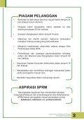 Garis Panduan - Suruhanjaya Pencegahan Rasuah Malaysia - Page 4