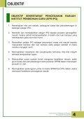 Garis Panduan - Suruhanjaya Pencegahan Rasuah Malaysia - Page 6