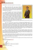 2 - Suruhanjaya Pencegahan Rasuah Malaysia - Page 4