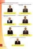 2 - Suruhanjaya Pencegahan Rasuah Malaysia - Page 6