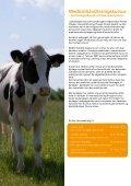 Viden til tiden - MSD Animal Health - Page 2