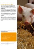 Viden til tiden - MSD Animal Health - Page 3