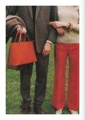 Diseño de Sombreros y Tocados - IED Madrid - Page 2
