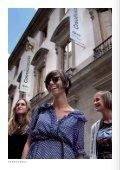 Diseño de Sombreros y Tocados - IED Madrid - Page 4