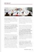 Diseño de Sombreros y Tocados - IED Madrid - Page 5