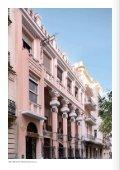Diseño de Sombreros y Tocados - IED Madrid - Page 6