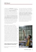 Diseño de Sombreros y Tocados - IED Madrid - Page 7