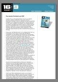 Gem/Ã¥ben hele nummeret som PDF - 16:9 - Page 4