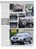 Sorento AB Allrad - Kia - Seite 4