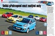 Auto Tip - Kia
