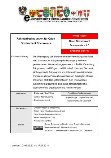 Open_Government_Documents_1_0__3_