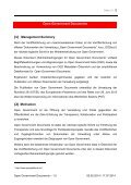 Open_Government_Documents_1_0__3_ - Page 3
