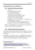 Open_Government_Documents_1_0__3_ - Page 4