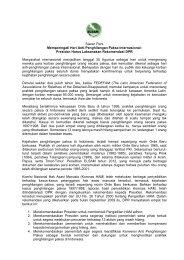 Siaran Pers Hari Penghilangan Paksa _30 Agustus 2013_Elsam.pdf
