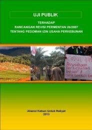 file upload_hasil uji publik revisi permentan Juli 2013.pdf - Elsam