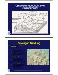 analisis cekungan air tanah - Page 2