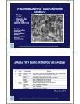 analisis cekungan air tanah - Page 6