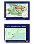 analisis cekungan air tanah - Page 7