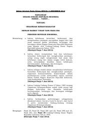 Draft RUU Ormas Terbaru 5 Des 2012.pdf - Elsam