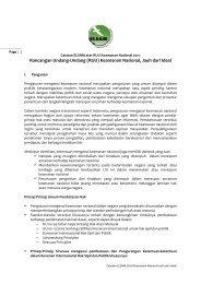 Catatan ELSAM atas RUU Keamanan Nasional 2011.pdf