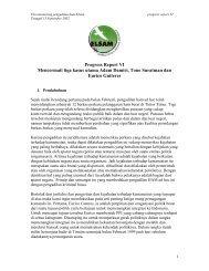 Progress Report #6 - Elsam