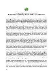 Pandangan Mengenai Situasi Hak Asasi Manusia 2013.pdf - Elsam