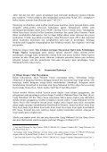 Laporan No. 1 Pemantauan Persidangan Pelaku ... - Elsam - Page 4