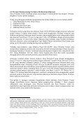 Laporan No. 1 Pemantauan Persidangan Pelaku ... - Elsam - Page 5