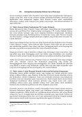 Laporan No. 1 Pemantauan Persidangan Pelaku ... - Elsam - Page 6