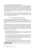 Laporan No. 1 Pemantauan Persidangan Pelaku ... - Elsam - Page 7