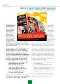 Laporan ELSAM ke Publik 2010 - Page 7