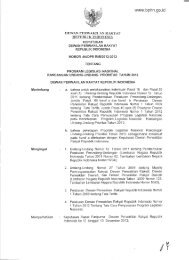 Daftar RUU Prioritas Th 2013-opt.pdf - Elsam