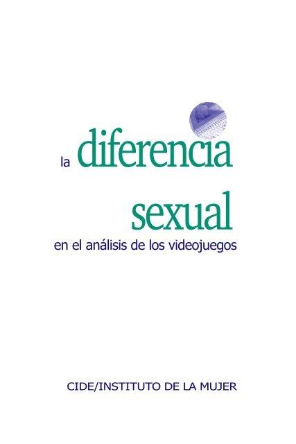 Dados Sexuales Para Jugar 34 Posiciones Instructivas Juego Erotico Sex Dice Game