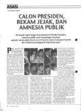 ASASI_2004_Mei-Juni - Elsam - Page 4