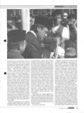 ASASI_2004_Mei-Juni - Elsam - Page 5