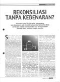 ASASI_2004_Mei-Juni - Elsam - Page 7