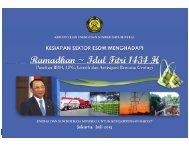 Buku Panduan Idul Fitri 2013 Sektor KESDM.pdf