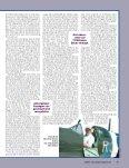 Der Absprung und die Ironie - Fliegermagazin - Seite 2