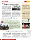 Edição N° 21 - São Paulo Convention & Visitors Bureau - Page 2