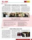 Edição N° 21 - São Paulo Convention & Visitors Bureau - Page 3