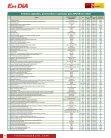 Edição N° 21 - São Paulo Convention & Visitors Bureau - Page 6