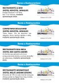 Programa Bem Receber - Visite São Paulo - Page 7