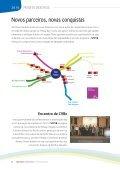 Edição Especial - Visite São Paulo - Page 6