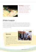 Edição Especial - Visite São Paulo - Page 7