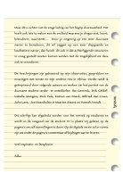 De Duurzame Student - Page 6