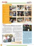 Edição Nº 03 - Visite São Paulo - Page 2