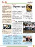 Edição Nº 03 - Visite São Paulo - Page 5
