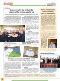 Edição Nº 03 - Visite São Paulo - Page 6